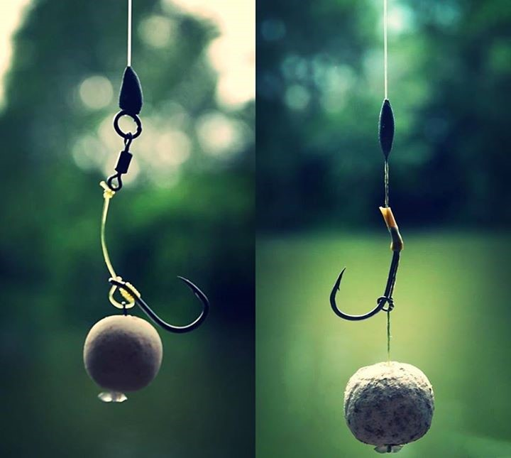Katran Fishing Line