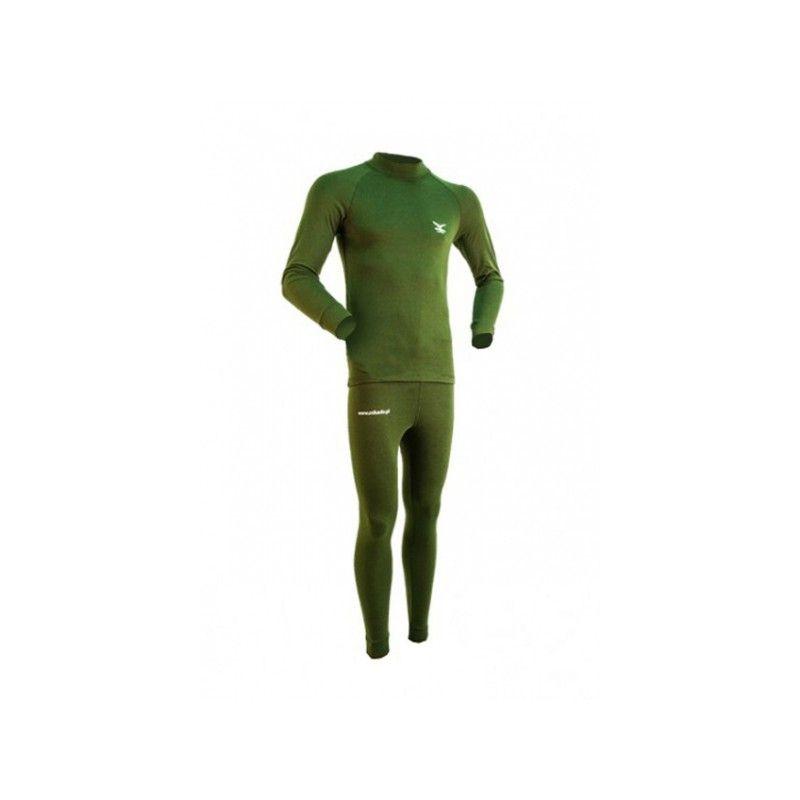 9de1534a6 MIKADO Thermo oblečenie I. vrstva - XXL