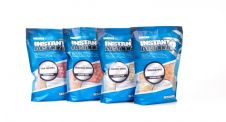 NASH Instant Action Session Pack Coconut Creme