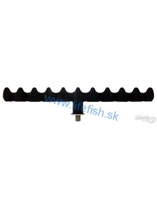 HALDORADO Tournament Feeder Black