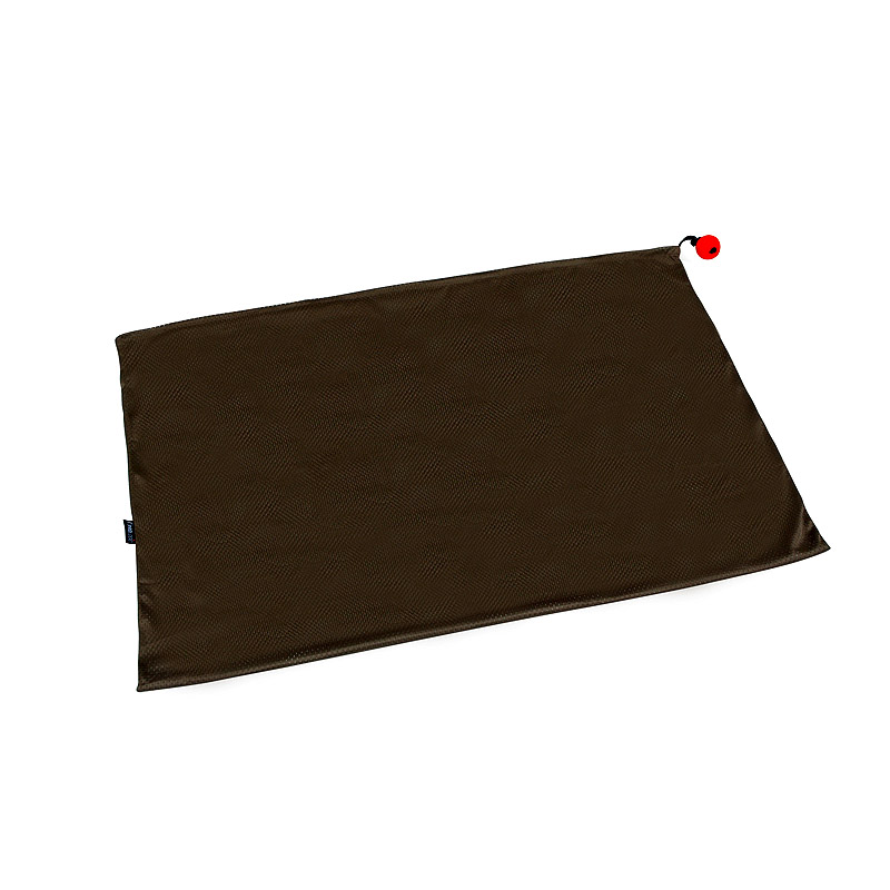 PROLOGIC Carp Sack Large - 100x70cm