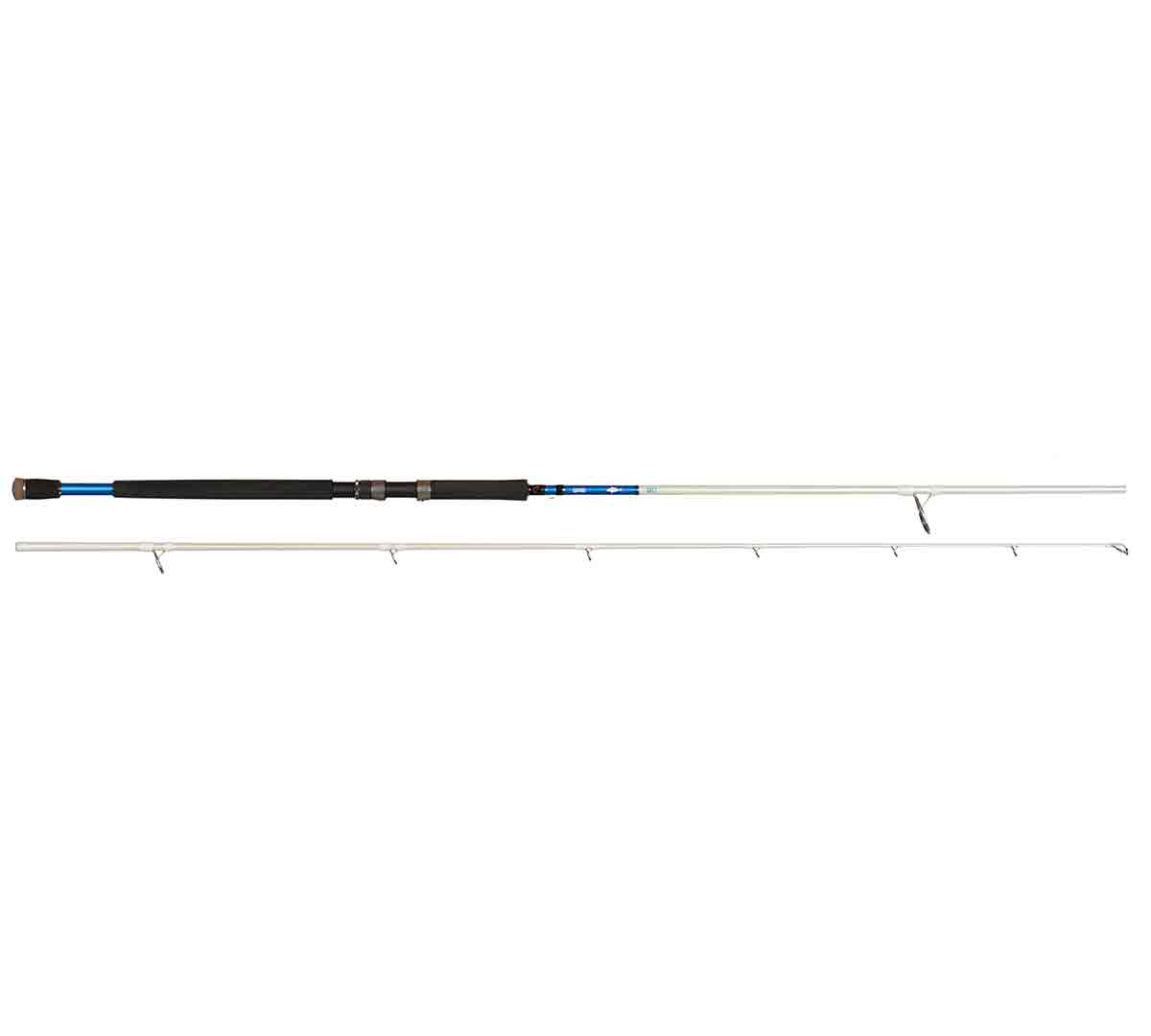 SAVAGE GEAR Salt 1DFR Shore Jigging 2.74m 40-80g