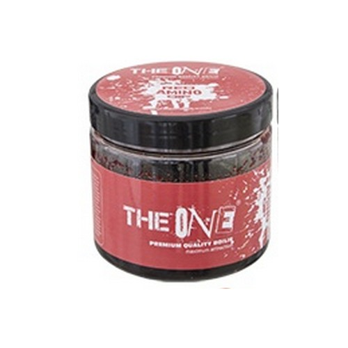 THE ONE Amino Dip 150ml - RED