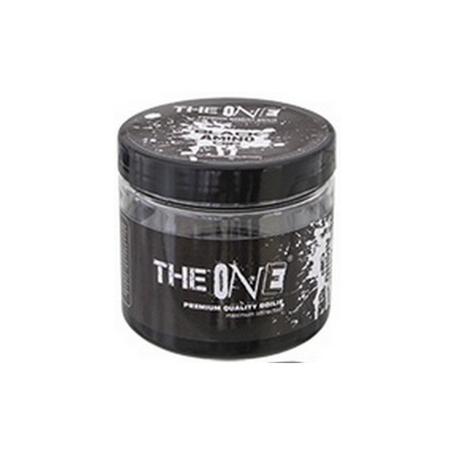THE ONE Amino Dip 150ml - BLACK