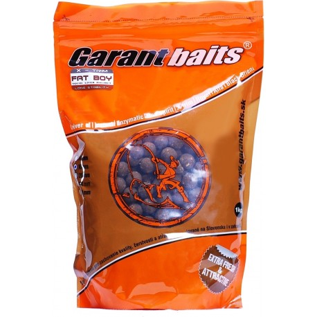 GARANT BAITS Fat Boy 20mm 1kg