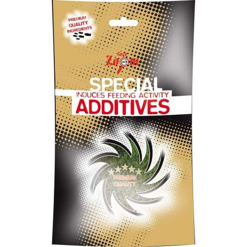 CARP ZOOM Special Additives - Betaine