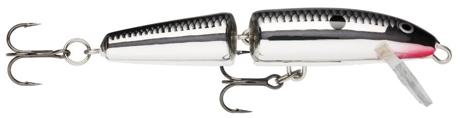 RAPALA Jointed 11 CH