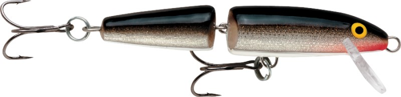 RAPALA Jointed 09 S