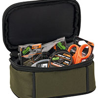 FOX R-Series Accessory Bag Small /16x8x10cm/