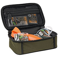 FOX R-Series Accessory Bag Medium /22x8x13cm/