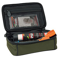 FOX R-Series Accessory Bag Large /26.5x8x17cm/
