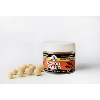 GARANT BAITS Mini Pop Up ROYAL SQIUD - 8mm, 10mm