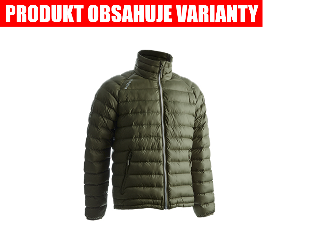 TRAKKER Bunda - Base XP Jacket