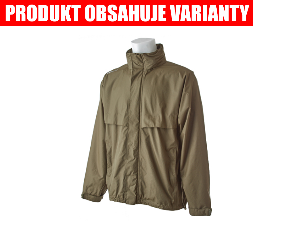 TRAKKER Bunda - Downpour + Jacket