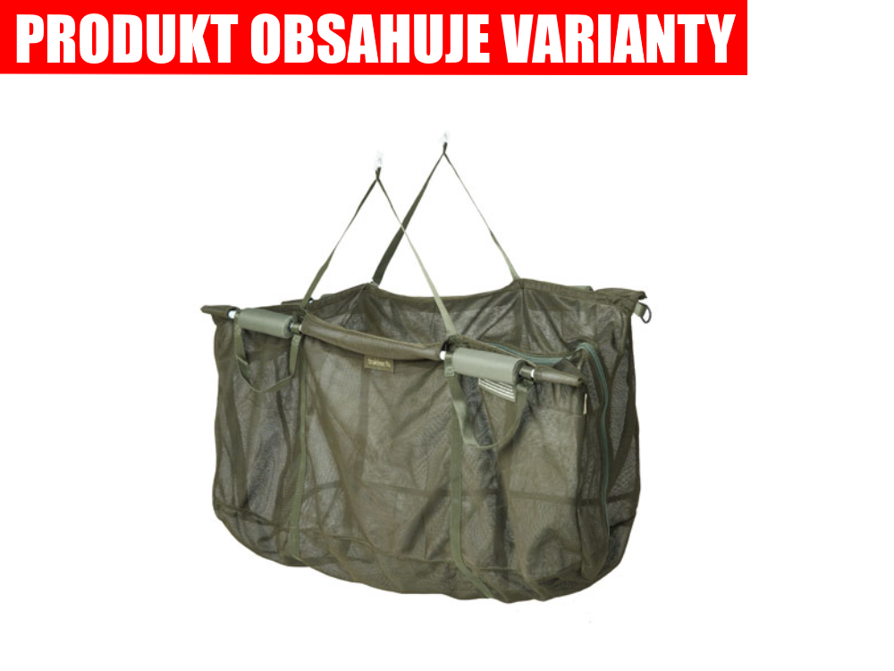 TRAKKER Vážiaca taška - Sanctuary Retention Sling v2