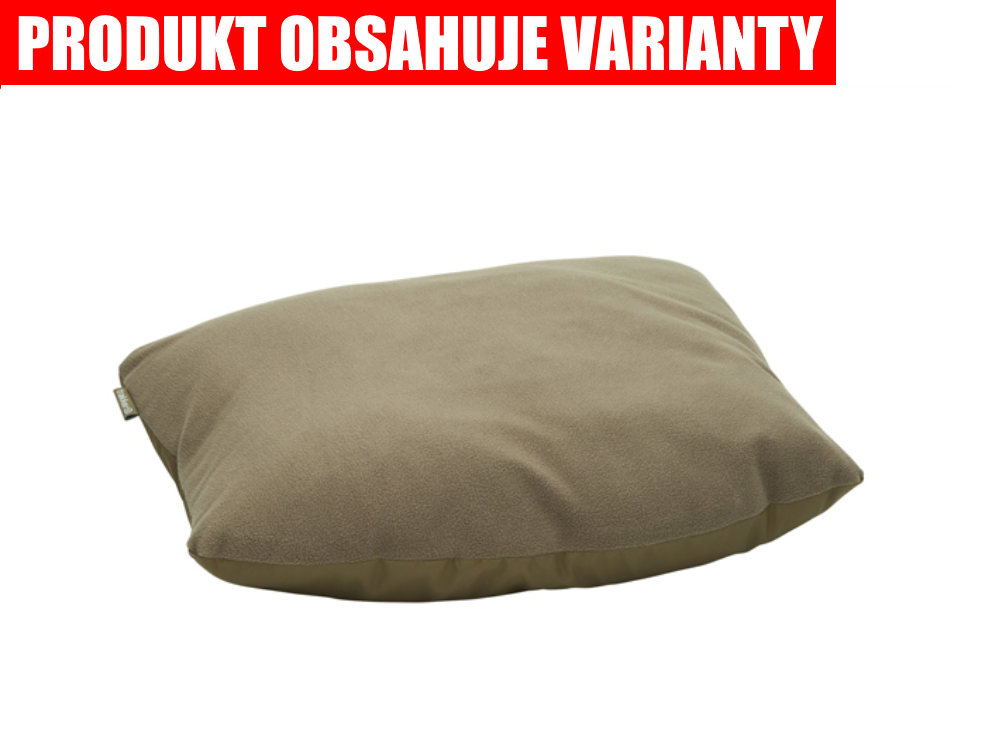 TRAKKER Vankúš - Pillow