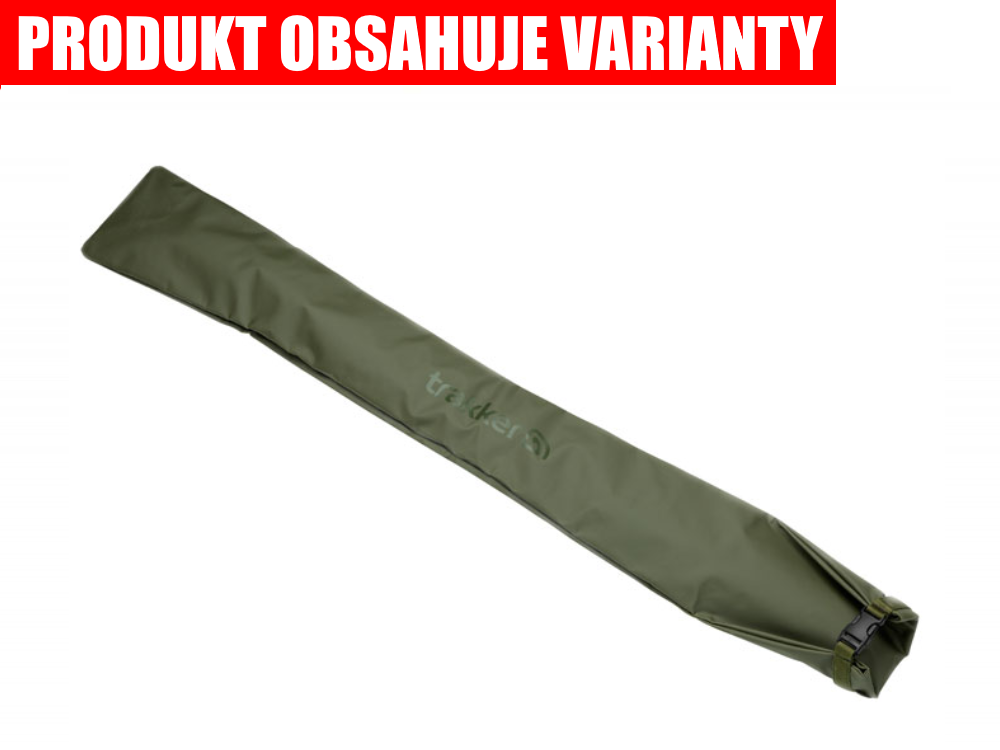 TRAKKER Obal na vážiaci sak - Retention Welded Stink Bag