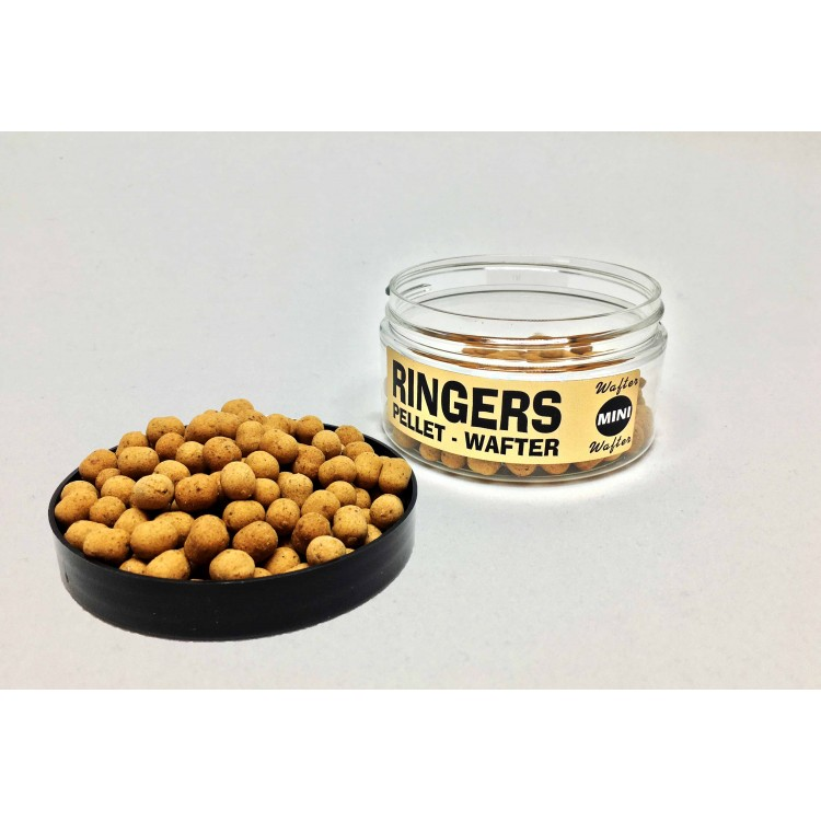 RINGERS Wafter Mini 4.5mm - PELLET