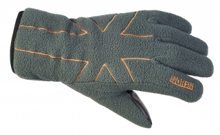 NORFIN Rukavice - Gloves Shifter - vel. XL